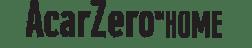 AcarZero™ HOME - Dispositivo acaricida ad ultrasuoni
