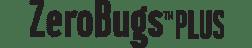 ZeroBugs™ PLUS - Antizecche e antipulci ad ultrasuoni per persone